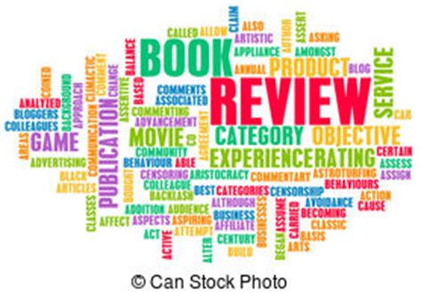 How to Write a Review with Pictures - wikiHow